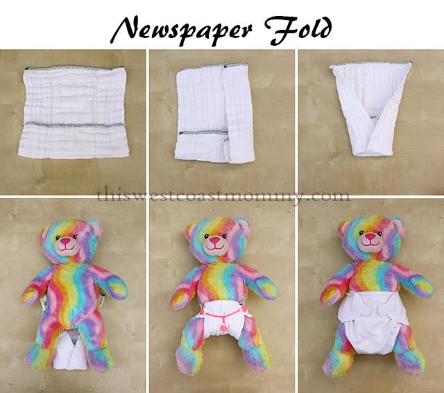 newspaper-fold.jpg